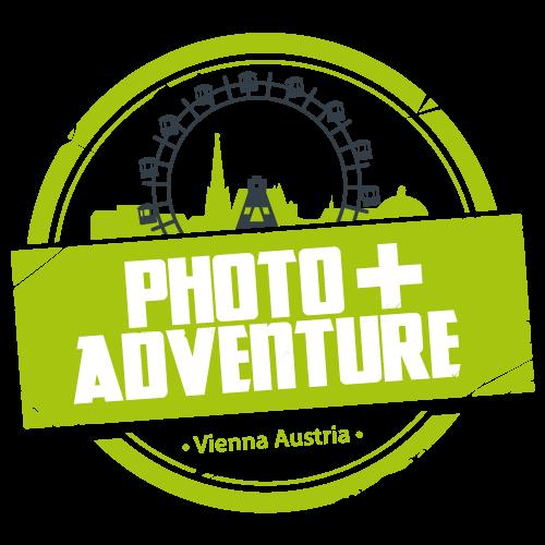 Photo+Adventure