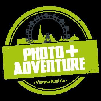 photo_adventure_fare_adventure_compagnon_camerabags_backpacks
