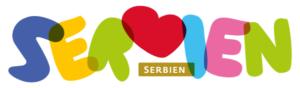 Serbien_Partnerland7