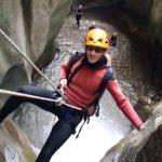Die Photo+Adventure präsentiert Serbien als Partnerland - Photo+Adventure