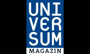 Universum_Partner_Web