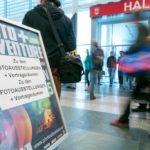 Veranstalter ziehen positives Resumee - Photo+Adventure
