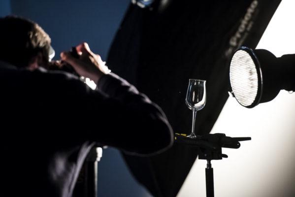 Produktfotografie - Anselm F. Wunderer - Photo+Adventure