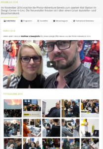 rueckblick_screenshot_blog