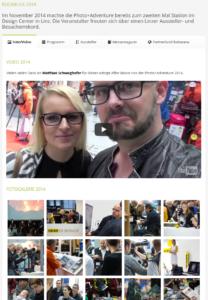 rueckblick_screenshot_blog