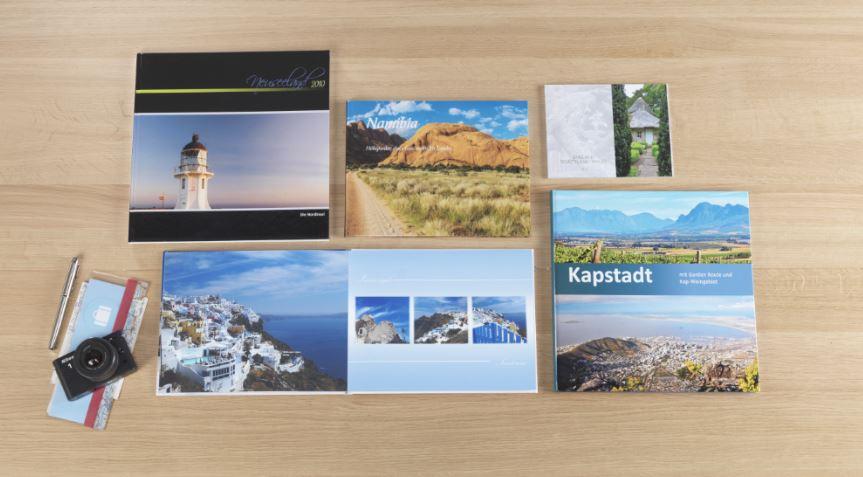 Photo adventure blog reiseerinnungen in einem cewe fotobuch - Fotobuch ideen ...