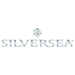 2_Line_SilverseaLogo_Foil