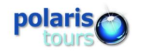Polaris Tours - Photo+Adventure