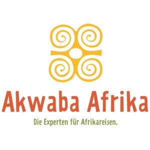 Akwaba Afrika - Photo+Adventure