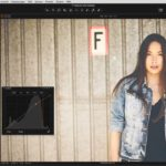 CaptureOne Pro: schönere Farben, schnellere Entwicklung, schärfere Bilder – Martin Dörsch