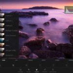 Mobiler Workflow: Bildbearbeitung auf Smartphone und Tablet für unterwegs – Pavel Kaplun