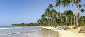Wandern in der Dominikanischen Republik - WEltweitwandern