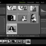 Lightroom Classic CC: MD Workflow – Martin Dörsch