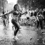 """Die Sieger des """"I AM FREE"""" Fotowettbewerbs - Photo+Adventure"""