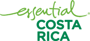 Partnerland Costa Rica