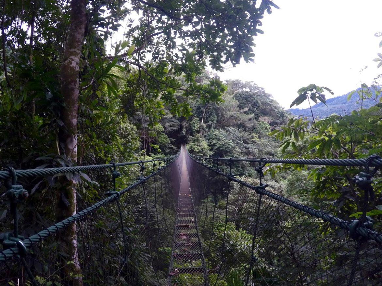 Costa Rica ist Abenteuer - Photo+Adventure