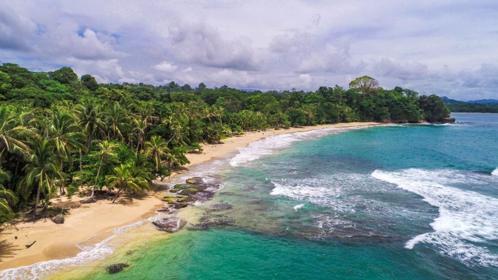 Costa Rica: das Paradies der Biodiversität - Photo+Adventure