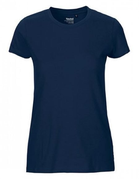 "Damen T-Shirt ""Kompass"" - Photo+Adventure"