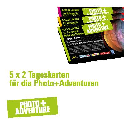 Photoadventure Fotowettbewerb Top Of Vienna