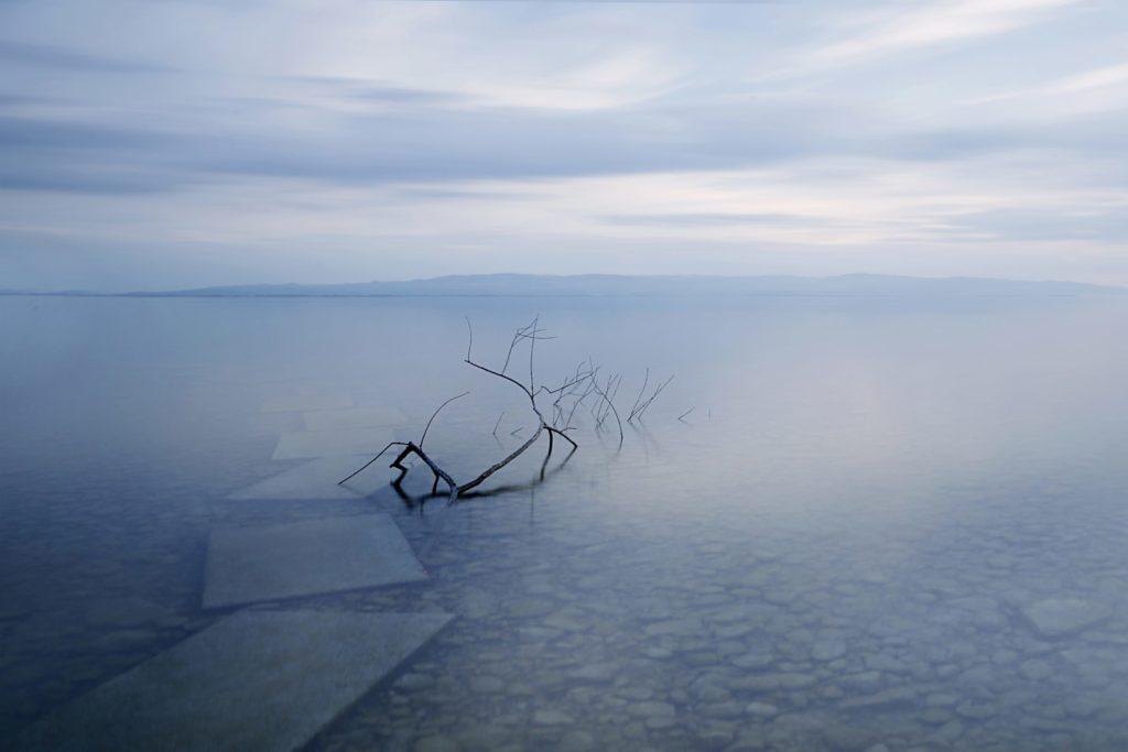 """""""Grenzenlos"""" - Die Siegerbilder des Wettbewerbs 2018 - Photo+Adventure"""