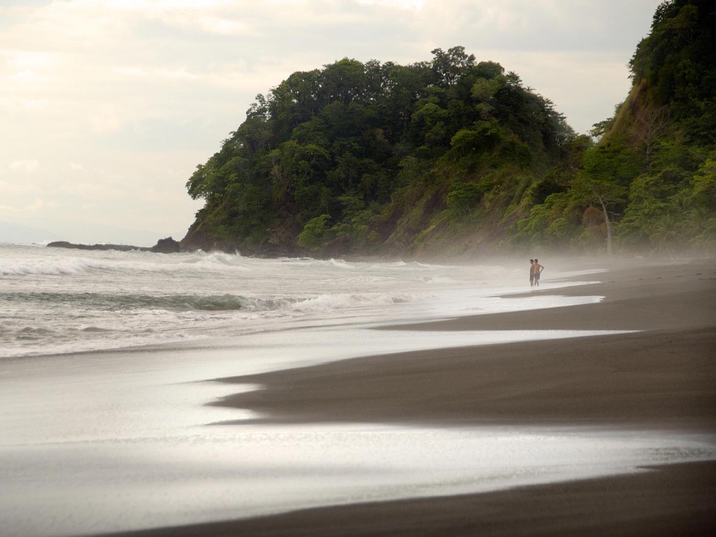 Die 10 besten Spots in Costa Rica - Photo+Adventure