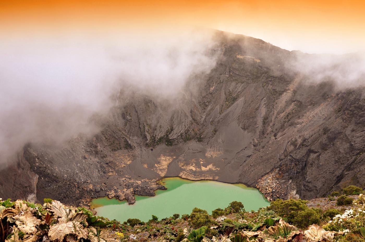 Die 10 besten Spots in Costa Rica - Photo+Adventure