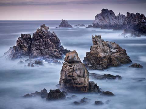 Perfekt Fotografieren - Micha Pawlitzki - Photo+Adventure