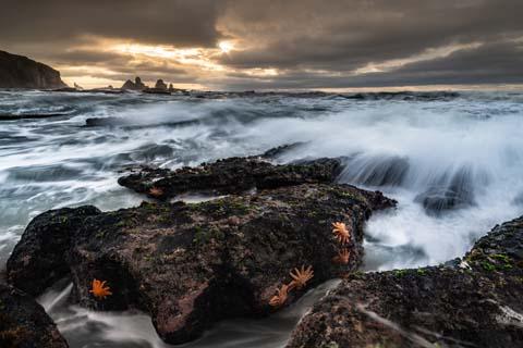 Bildgestaltung und Aufnahmetechnik in der Landschaftsfotografie: Der Weg zum besseren Bild - Robert Haasmann - Photo+Adventure