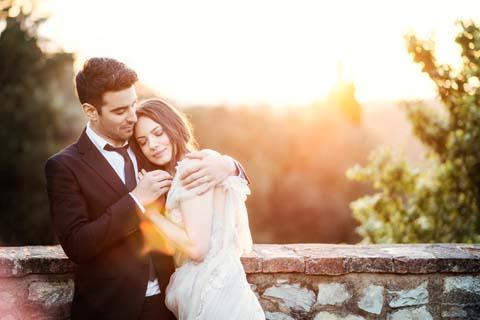 Erfolg als Hochzeitsfotograf - Ulf Thausing - Photo+Adventure