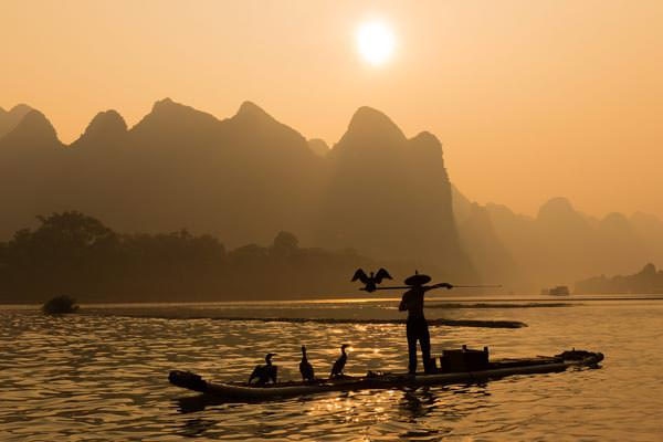 Chinas Südwesten - Bernhard Brenner / Bernhard Brenner Fotoreisen - Photo+Adventure