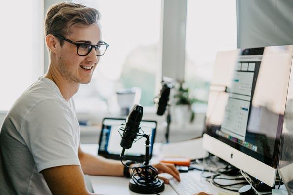 5 einfache Produktivitäts-Hacks für weniger Bürozeit - Andreas Schwarzlmüller / Hochzeit Management - Photo+Adventure