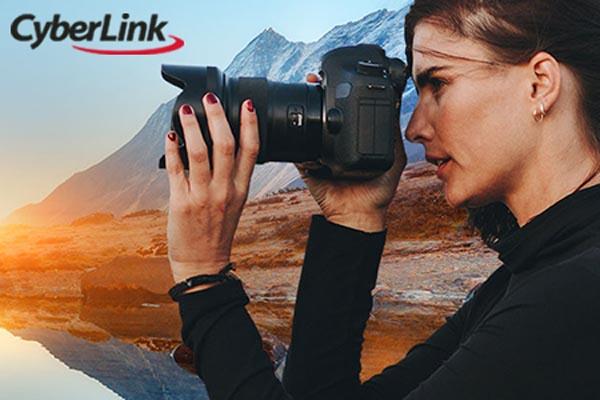 CyberLink Director Suite: voll integrierte Video-, Foto-, Audio- und Farbbearbeitung-immer topaktuell - Wolfgang Schranz / Cyberlink - Photo+Adventure